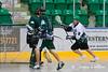 100726_Sr C Okotoks vs Calgary_0305m