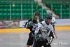 100726_Sr C Okotoks vs Calgary_0385m