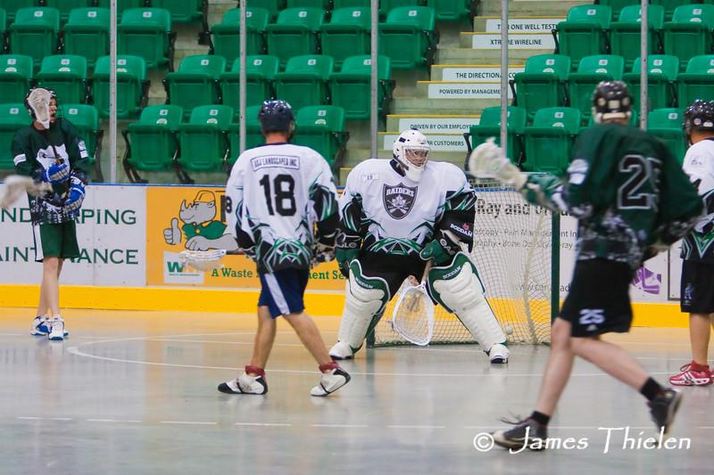 100726_Sr C Okotoks vs Calgary_0321m