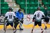 100726_Sr C Okotoks vs Calgary_0158m