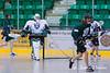 100726_Sr C Okotoks vs Calgary_0055m
