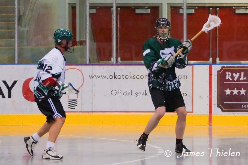 100726_Sr C Okotoks vs Calgary_0214m