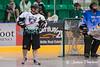 100726_Sr C Okotoks vs Calgary_0109m