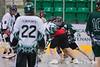 100726_Sr C Okotoks vs Calgary_0225m