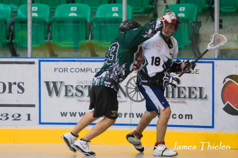 100726_Sr C Okotoks vs Calgary_0208m