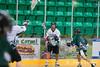 100726_Sr C Okotoks vs Calgary_0132m