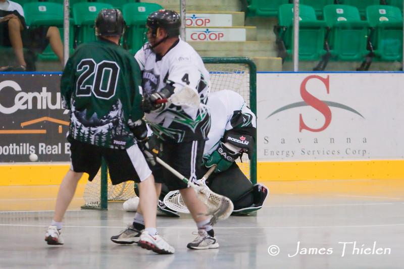 100726_Sr C Okotoks vs Calgary_0204m