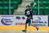 100726_Sr C Okotoks vs Calgary_0110m