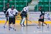 100726_Sr C Okotoks vs Calgary_0024m