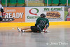 100726_Sr C Okotoks vs Calgary_0267m