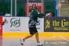 100727_Sr C Okotoks vs Calgary_0003m