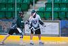 100726_Sr C Okotoks vs Calgary_0030m