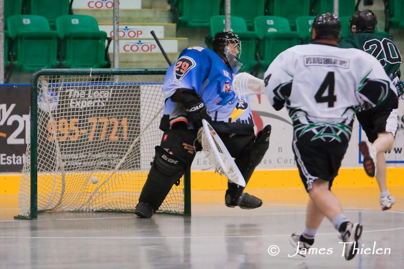100726_Sr C Okotoks vs Calgary_0146m