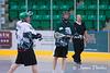 100726_Sr C Okotoks vs Calgary_0052m