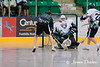 100726_Sr C Okotoks vs Calgary_0174m