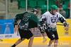 100726_Sr C Okotoks vs Calgary_0309m