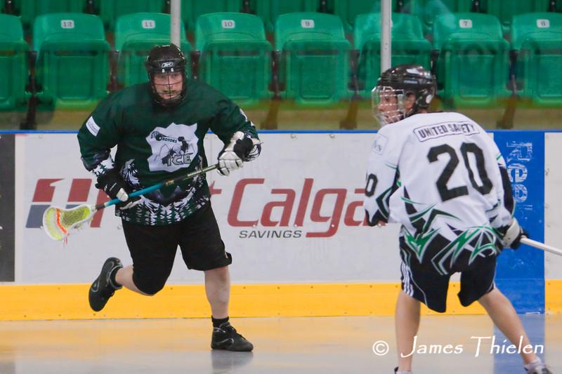100726_Sr C Okotoks vs Calgary_0192m