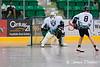 100726_Sr C Okotoks vs Calgary_0215m