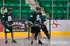 100726_Sr C Okotoks vs Calgary_0381m