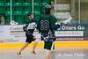 100726_Sr C Okotoks vs Calgary_0365m