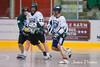 100726_Sr C Okotoks vs Calgary_0351m