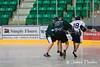 100726_Sr C Okotoks vs Calgary_0126m