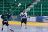 100726_Sr C Okotoks vs Calgary_0034m