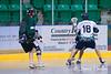 100726_Sr C Okotoks vs Calgary_0048m