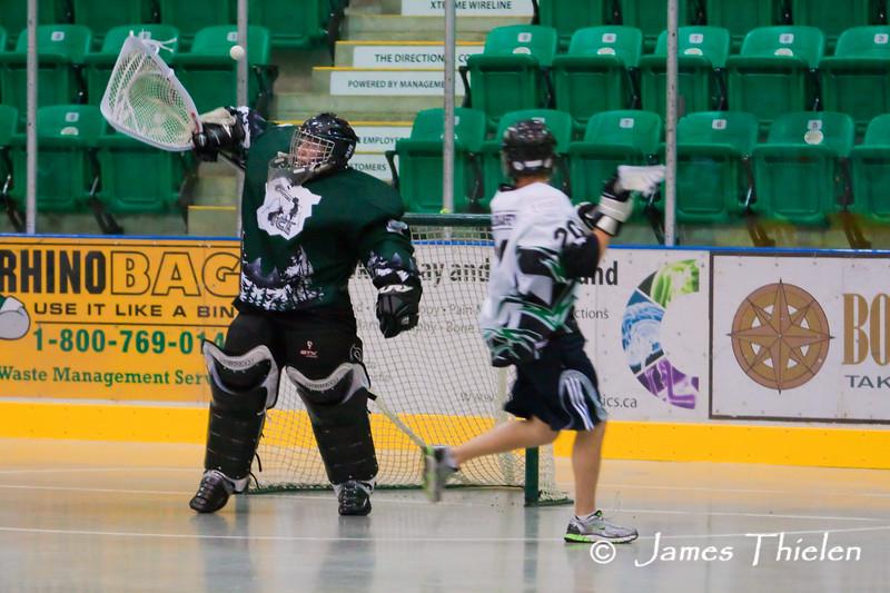 100726_Sr C Okotoks vs Calgary_0114m