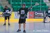 100726_Sr C Okotoks vs Calgary_0038m