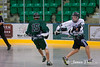 100726_Sr C Okotoks vs Calgary_0285m