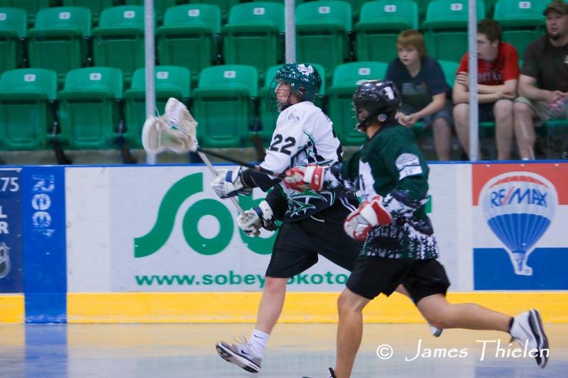 100726_Sr C Okotoks vs Calgary_0081m