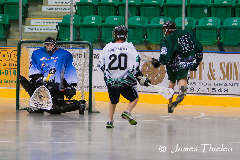 100726_Sr C Okotoks vs Calgary_0319m