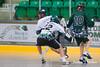 100726_Sr C Okotoks vs Calgary_0355m