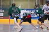 100726_Sr C Okotoks vs Calgary_0226m