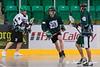100726_Sr C Okotoks vs Calgary_0189m