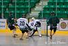 100727_Sr C Okotoks vs Calgary_0008m