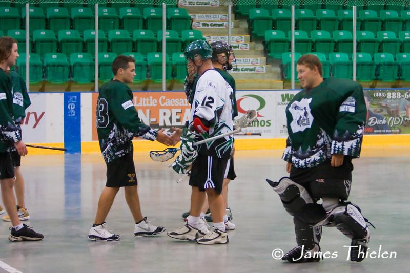 100727_Sr C Okotoks vs Calgary_0021m