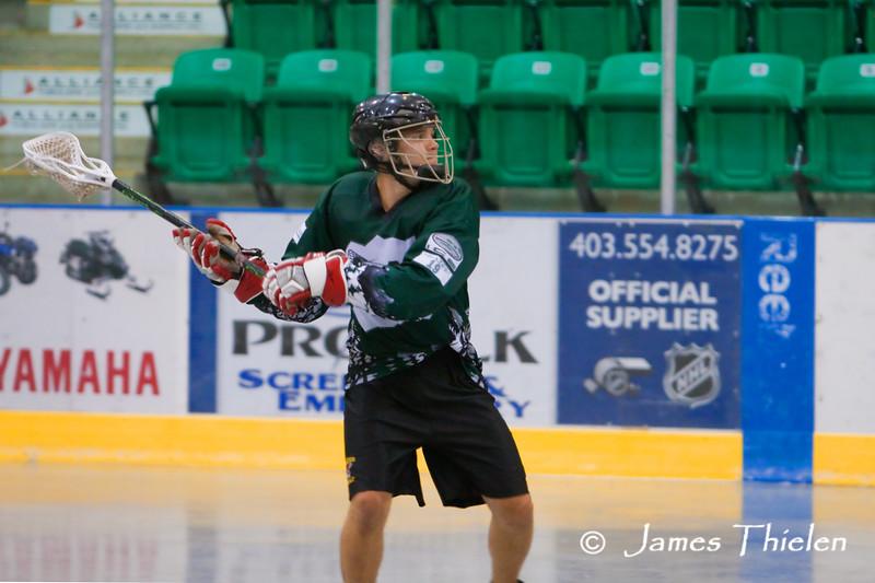 100726_Sr C Okotoks vs Calgary_0340m