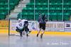 100726_Sr C Okotoks vs Calgary_0069m
