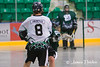 100726_Sr C Okotoks vs Calgary_0322m