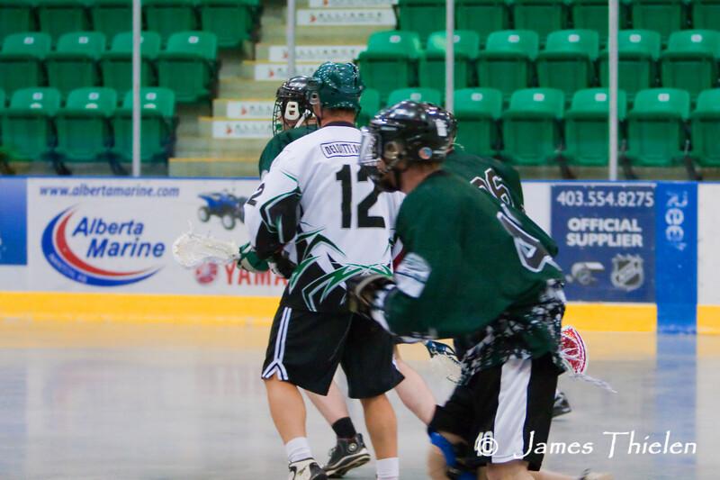 100726_Sr C Okotoks vs Calgary_0129m