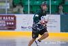 100726_Sr C Okotoks vs Calgary_0039m