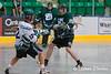 100726_Sr C Okotoks vs Calgary_0306m