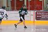 100726_Sr C Okotoks vs Calgary_0159m