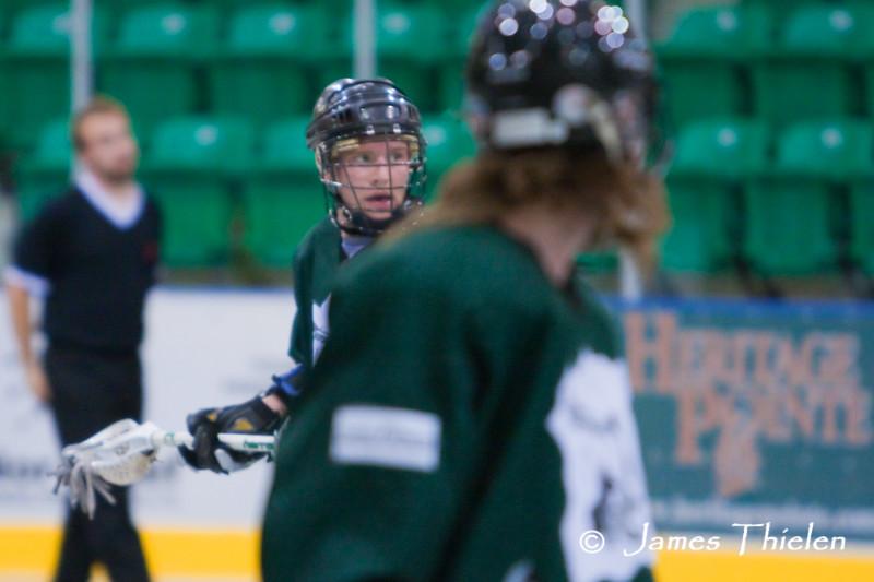 100726_Sr C Okotoks vs Calgary_0077m