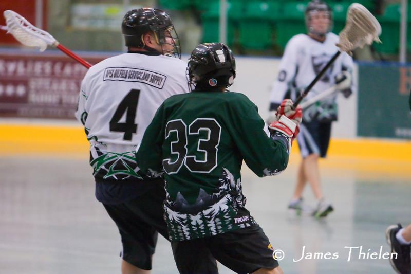 100726_Sr C Okotoks vs Calgary_0238m