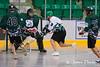 100726_Sr C Okotoks vs Calgary_0338m