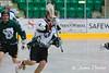 100726_Sr C Okotoks vs Calgary_0118m