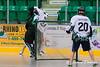 100726_Sr C Okotoks vs Calgary_0392m